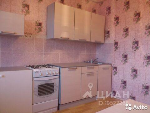 Аренда квартиры, Псков, Улица Владимирская - Фото 1