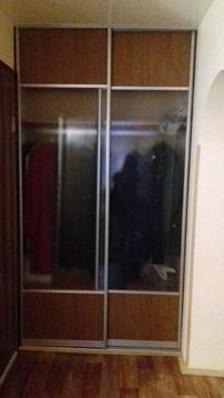 Квартиры, проезд. Сиреневый, д.11 - Фото 3