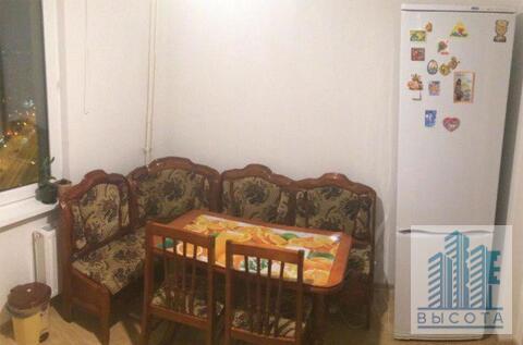 Аренда квартиры, Екатеринбург, Ул. Краснолесья - Фото 2