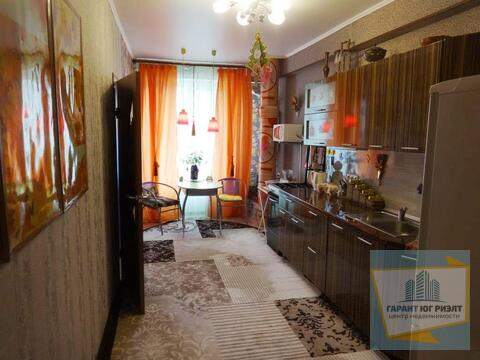 Квартира в Кисловодске в новом доме под ключ - Фото 3