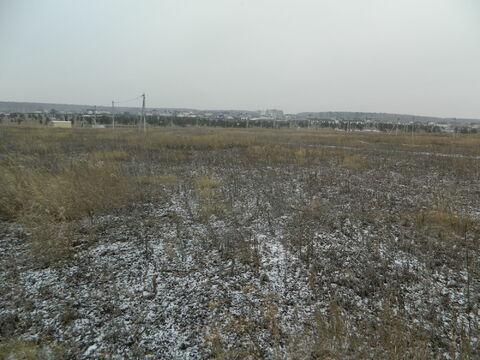 Земельный участок п Северный, Сосновский р-он - Фото 4