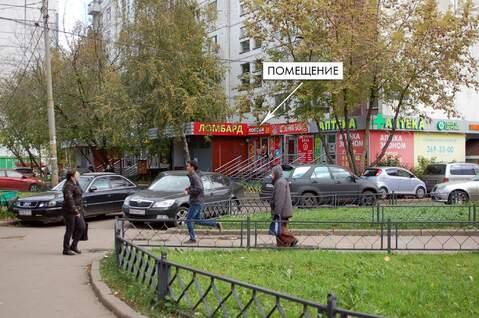 Продажа бизнеса 28.2 кв.м, м.Бабушкинская, - Фото 5