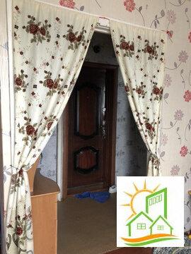 Квартира, мкр. 2-й, д.4 к.3 - Фото 4