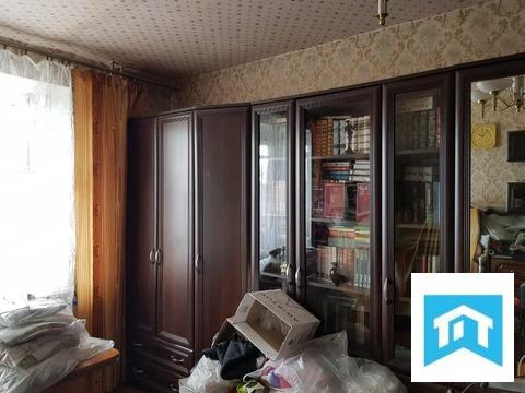 Объявление №53599834: Продаю 1 комн. квартиру. Иваново, 4-я Деревенская улица, 24к1,