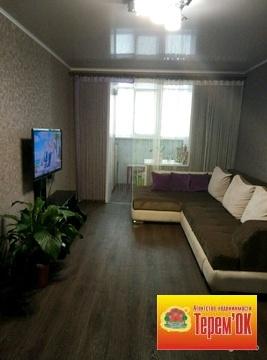 Продается 1 комн квартира в районе Покровского рынка - Фото 2