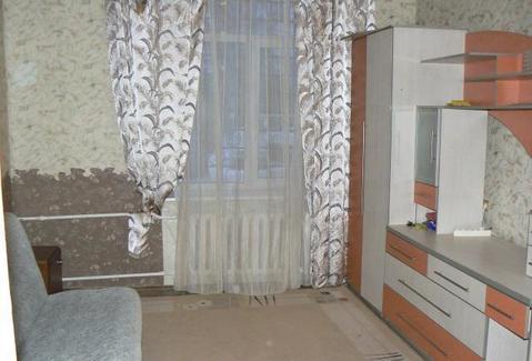 Продажа квартиры, м. Площадь Ленина, Кондратьевский пр-кт. - Фото 4