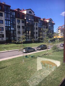 Продам 2-к квартиру, Ромашково, Никольская улица 8к2 - Фото 2