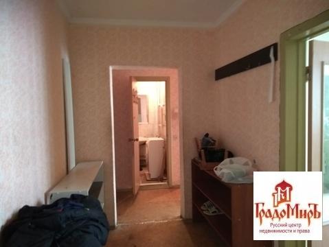 Продается квартира, Мытищи г, 63м2 - Фото 5