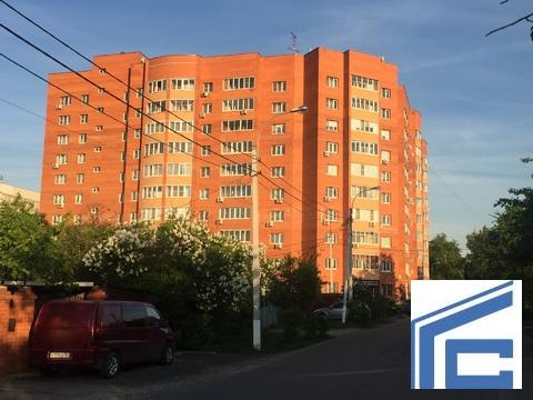 Продажа помещения 100 кв.м. . Домодедово, ул.25 лет октября д.9 - Фото 2