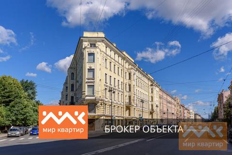 Продается коммерческое помещение, Суворовский - Фото 1