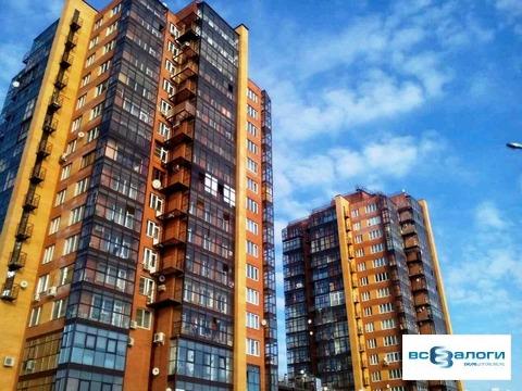 Продажа квартиры, Иркутск, Ул. Дальневосточная - Фото 2