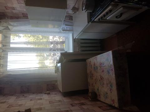 Продам 1-ком. квартиру на Красном Октябре - Фото 4