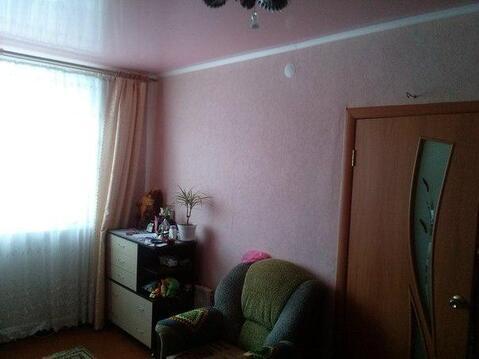 Продам 3* ком. квартиру в Верхнеуральске - Фото 5