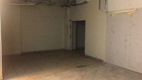 Продажа помещения свободного назначения 460 м2 - Фото 4