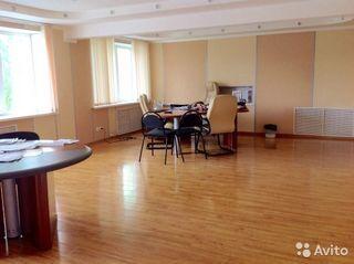 Аренда офиса, Брянск, Ул. Литейная - Фото 1