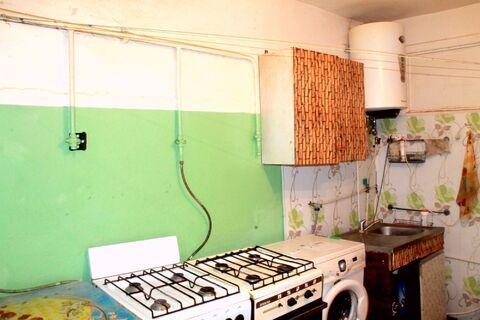 Комната на ул.Асаткина 31 - Фото 2