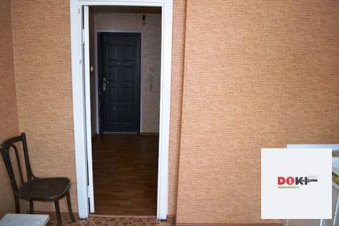 Однокомнатная квартира улучшенной планировки в г.Егорьевске - Фото 5