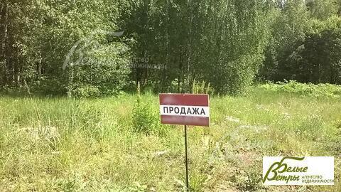 Участок кв. м,  20 сот, Калужское шоссе,  38 .