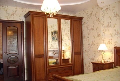 Сдаю однокомнатная квартира в городе Сергиев Посад - Фото 3