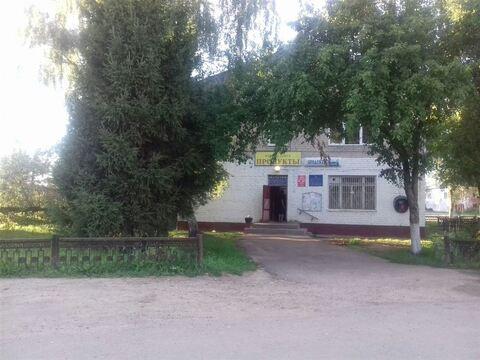 Продажа участка, Толбухино, Ярославский район - Фото 5