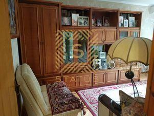 Аренда квартиры, Массандра, Ул. Винодела Егорова - Фото 2