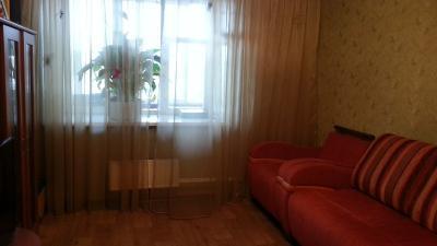 Сдам в аренду 2 комнатную квартиру красноярск Свободный - Фото 3