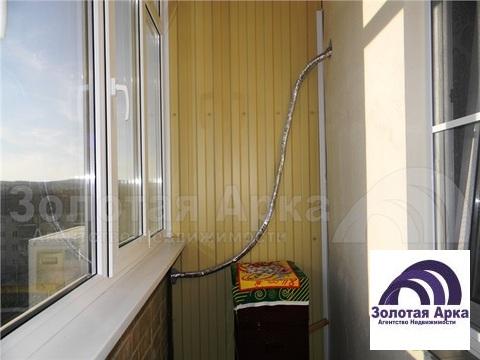 Продажа квартиры, Абинск, Абинский район, Комсомольский пр-кт. - Фото 4