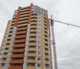 """Продается 1-к квартира 39 м2, ЖК """"Петровский"""" - Фото 3"""