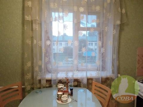 Продажа квартиры, Богандинский, Тюменский район, Ул. Юбилейная - Фото 2