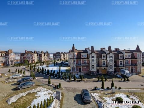 Продажа таунхауса, Красногорский район - Фото 5