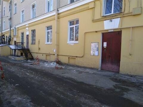 Сдам офисное помещение 79 кв.м, м. Площадь Ленина - Фото 2
