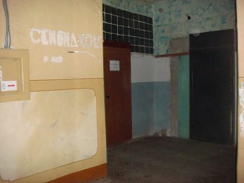 Продается офисное помещение по адресу: город Липецк, улица Ушинского . - Фото 1