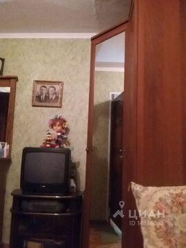 Продажа комнаты, Курск, Ул. Дзержинского - Фото 2