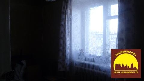 3-х комнатная квартира , г.Заволжск - Фото 3