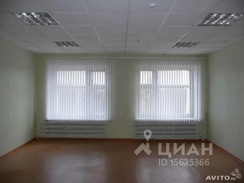 Офис в Удмуртия, Ижевск Воткинское ш, 140 (16.0 м) - Фото 1