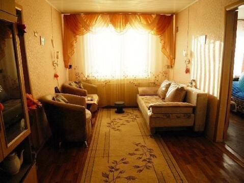 Продажа дома, Осиновка, Ставропольский район, Ул. Славянская - Фото 4