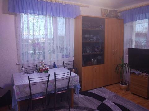 4-ех комнатная квартира г. Можайск дер. Троица - Фото 2