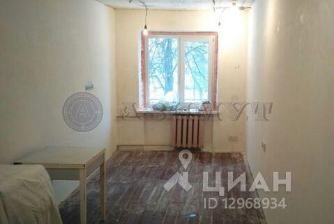 Продажа квартиры, Тула, Улица Дмитрия Ульянова - Фото 2