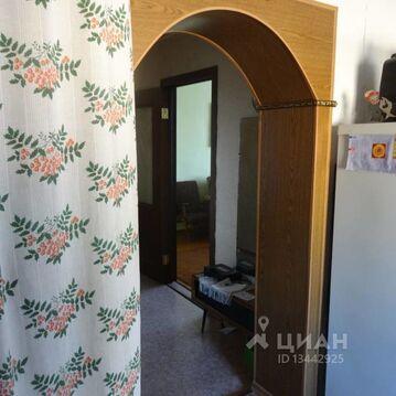 Продажа дома, Иртыш, Черлакский район, Ул. Чапаева - Фото 2