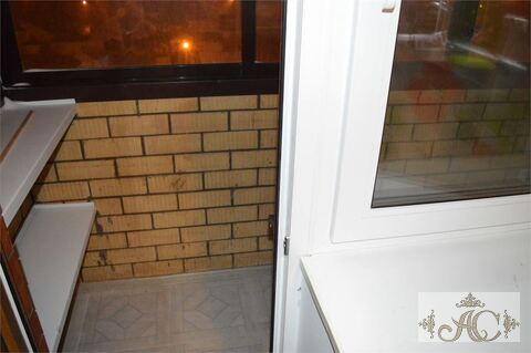 Сдаю 1 комнатную квартиру, Домодедово, ул Советская, 62к1 - Фото 5