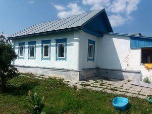 Продажа дома, Камышлов, Улица Энгельса - Фото 1