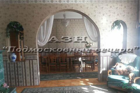 Егорьевское ш. 30 км от МКАД, Минино, Коттедж 200 кв. м - Фото 2