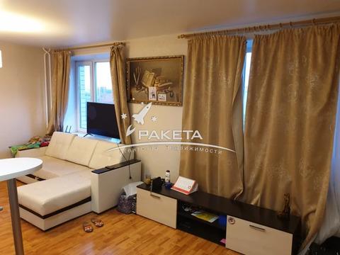 Продажа квартиры, Ижевск, 7-я Подлесная улица - Фото 2