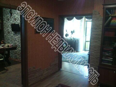 Продается 3-к Квартира ул. Павлуновского - Фото 4
