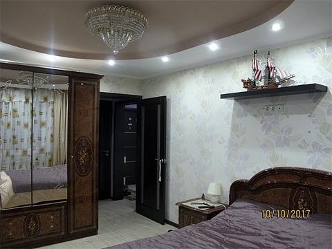 Продается квартира, Подольск, 68м2 - Фото 2