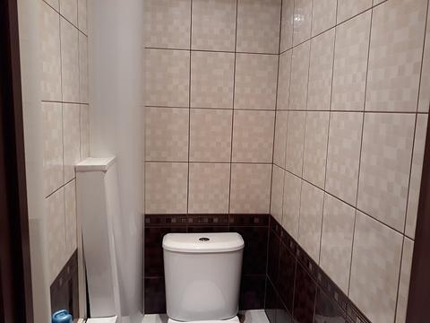 Продается квартира г Тамбов, ул Астраханская, д 193 - Фото 1