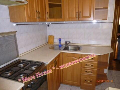 Сдается 3-х комнатная квартира 70 кв.м. ул. Маркса 28 на 5 этаже - Фото 2