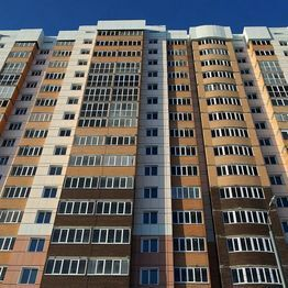 Продажа квартиры, Оренбург, Ул. 1 Мая - Фото 2
