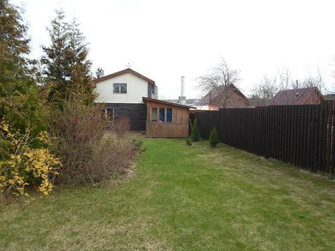 Продам 2-эт дом в с. Елховка, 185 м2. Дом готов для проживания. - Фото 3
