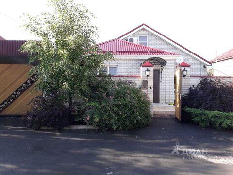 Продажа дома, Ставрополь, Криничная улица - Фото 1